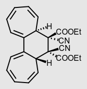 cycloaddition
