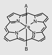 hemes (heme derivatives)